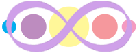 Eeb logo2 1