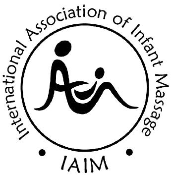 Logo iaim 2