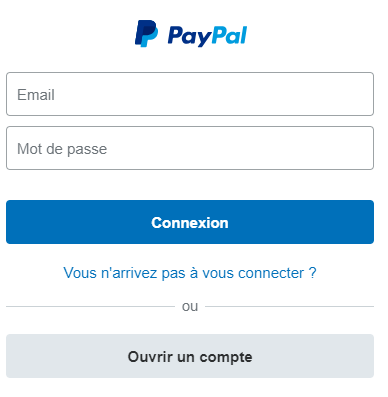 Paypal 1 2